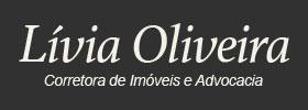 Lívia Oliveira Imóveis