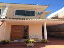 Casa - Venda - Aluguel - Green Valley, Rio Bonito - RJ