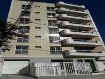 Apartamento - Aluguel: Centro , Rio Bonito - RJ