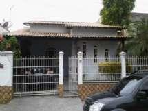 Casa - Venda - Mangueirinha, Rio Bonito - RJ