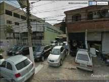 Ponto Comercial - Venda - Mangueirinha, Rio Bonito - RJ