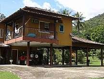 Sítio -  Lavras, Rio Bonito - RJ