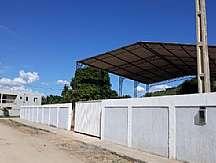 Galpão - Venda - Aluguel - Pinhão, Tanguá - RJ