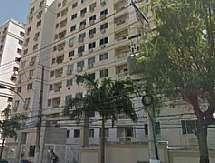 Apartamento -  Barreto, Niterói - RJ