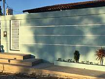 Casa -  BR 101, Bela Vista, Itaboraí - RJ