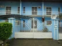 Casa - Aluguel: Paineiras, Rio Bonito - RJ