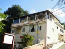 Ponto Comercial - Venda - Centro, Rio Bonito - RJ