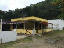 Sítio - Venda - Posse, Tanguá - RJ