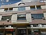 Sala Comercial - Venda - Aluguel: Centro, Rio Bonito - RJ