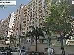 Apartamento - Venda: Barreto, Niterói - RJ