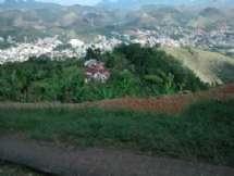 Sítio - Venda - Aluguel: Serra do Sambe, Rio Bonito - RJ