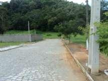Terreno - Venda - Aluguel: Jacuba, Rio Bonito - RJ
