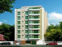 Apartamento - Venda - Centro , Rio Bonito - RJ