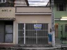 Casa - Venda - Aluguel - Centro, Itaboraí - RJ