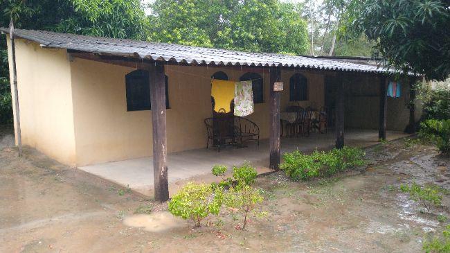 Casa - Aluguel: Parque da Luz, Rio Bonito - RJ