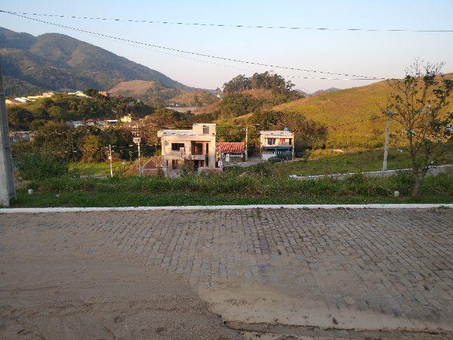 Lote - Venda - Aluguel: Praça Cruzeiro, Rio Bonito - RJ
