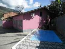Casa - Venda: Cidade Nova, Rio Bonito - RJ