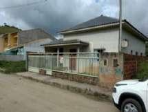 Casa - Venda: Jacuba, Rio Bonito - RJ