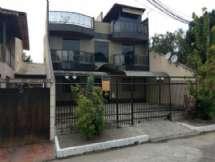 Apartamento -  Mangueirinha, Rio Bonito - RJ