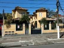 Casa -  Bela Vista, Rio Bonito - RJ