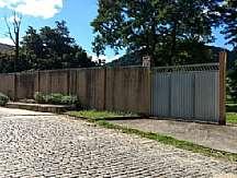 Casa -  Imbaú, Silva Jardim - RJ
