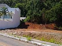 Terreno - Venda: Green Valley, Rio Bonito - RJ
