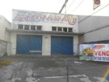 Loja - Venda: Centro, Rio Bonito - RJ