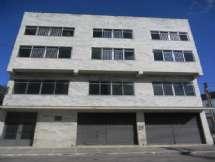 Prédio - Venda - Aluguel: Centro, Rio Bonito - RJ