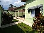 Casa - Venda - Aluguel: Reginópolis, Silva Jardim - RJ