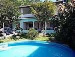 Casa - Venda: Rio Vermelho, Rio Bonito - RJ