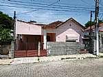 Casa - Venda: Centro, Rio Bonito - RJ