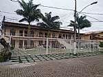 Apartamento Duplex - Venda: Portinho, Cabo Frio - RJ