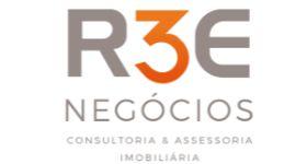 R3E Negócios