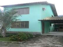 Casa - Aluguel: Green Valley, Rio Bonito - RJ