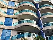 Apartamento - Venda: Centro, Cabo Frio - RJ
