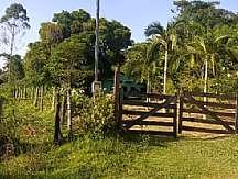 Chácara - Venda: Colina da Primavera, Rio Bonito - RJ