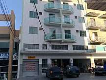 Apartamento - Aluguel: Mangueirinha, Rio Bonito - RJ