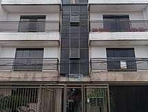 Apartamento -  Bela Vista, Rio Bonito - RJ