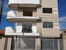 Apartamento - Aluguel: Caixa DÁgua, Rio Bonito - RJ