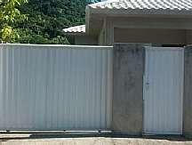 Casa - Venda: Via Parque, Rio Bonito - RJ