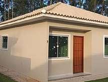 Casa: Três Coqueiros, Rio Bonito - RJ