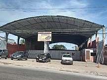 Outro - Aluguel: Manilha, Itaboraí - RJ