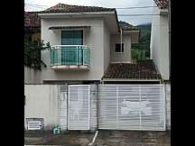 Casa - Venda: Green Valley, Rio Bonito - RJ