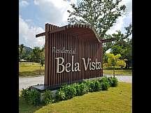 Lote - Venda: Bela Vista, Rio Bonito - RJ