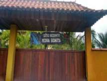 Sítio - Venda - Pacheco, Itaboraí - RJ