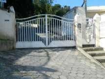 Casa - Aluguel: Caixa da Água, Rio Bonito - RJ