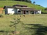 Sítio - Venda: Posse, Rio Bonito - RJ