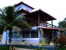 Sítio - Venda - Cidade Satélite (Duques), Tanguá - RJ