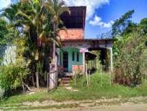 Casa - Venda - Bandeirantes II, Tanguá - RJ
