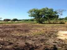 Terreno - Venda: Itatiquara, Araruama - RJ